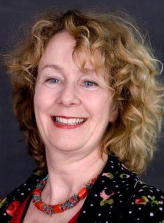 Psycholoog Apeldoorn – Alma Smit - Alma Smit