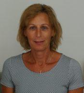 Psycholoog Apeldoorn – Alma Smit - Marjan van Biert
