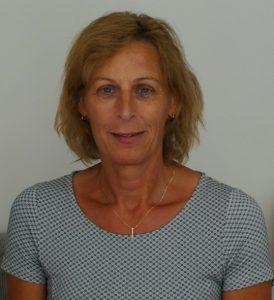 Marjan van Biert